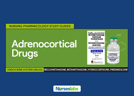 antihypertensive drugs nursing pharmacology study guide