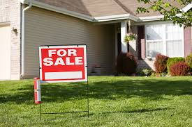 homes for sale in el paso tx arp rental homes houses for sale