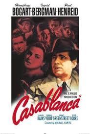 kazablanka filmini izle casablanca kazablanka 1942 filmini 720p kalitede full hd türkçe