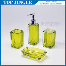 Acrylic Bathroom Accessories Clear Acrylic Bathroom Accessories Clear Acrylic Bathroom