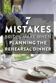 best 25 rehearsal dinner speech ideas on pinterest rehearsal