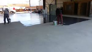 Behr Porch And Floor Paint On Concrete by Floor Basement Moisture Barrier Paint Behr Garage Floor Epoxy