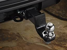 2011 jeep wrangler trailer hitch jeep grand hitch receiver for 2011 2017 grand