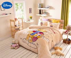 girls bedding full compare prices on girls bedding sets full size online shopping