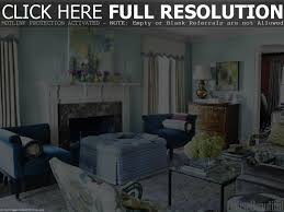 Colours For Living Room Good Colours For Living Rooms Living Room Ideas