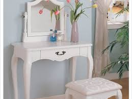 Bedroom Vanity Set Canada Bedroom White Vanities For Bedroom 00030 Reason To Choose White