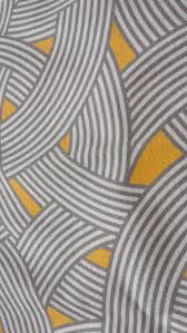 Mid Century Patterns 45 Best Fabric Images On Pinterest Spoonflower Cotton Fabric