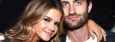 dierks bentley wedding ring country singer maren morris ryan hurd engaged