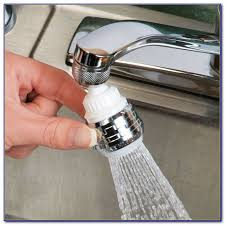 awesome kitchen faucet extension kitchen faucet