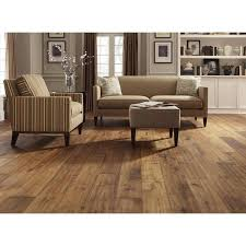 artificial wood flooring affordable wide plank fake wood flooring liked on polyvore