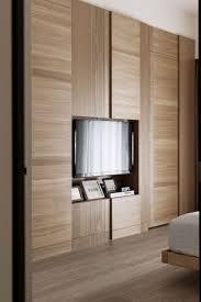 Bedroom Wall Tv Setup Ideas 341 Best Industrial Scandinavian Interior Design Images On