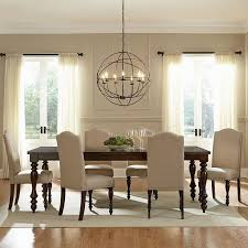 dining room lighting trends peaceful ideas dining room light lighting trends uk fixture height