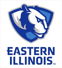 Eastern illinois university reveals new logo design logo designer