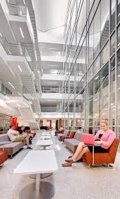 Manzanita Hall Asu Floor Plan 17 Best Arizona State University Images On Pinterest Arizona