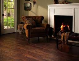 eastwood rustic laminate flooring olive best rustic laminate