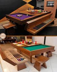 Pool Table Hard Cover Pool Table Hard Top Covers Table Designs