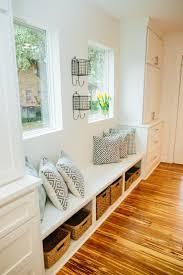 Quickstyle Laminate Flooring 24 Best Flooring Images On Pinterest Laminate Flooring Home
