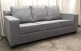 Yale Sofa Bed Sofas Couches In Canada By Elan Designs