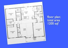 figure square footage for flooring on floor square flooring