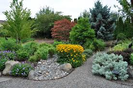 Native Garden Ideas by Front Yard And Backyard Landscaping Ideas Designs Pictures Garden