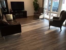 Black Laminate Flooring Tile Effect Garage How To Determine Direction To Install My Laminate Ing To