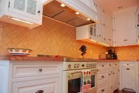 best under cabinet kitchen lights upgrades ideas u2014 jburgh homes