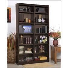 Tennsco Bookcase Extra Deep Bookcase Wayfair
