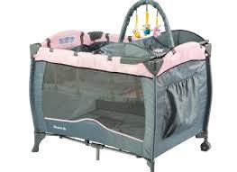 baby trend nursery center recall thenurseries