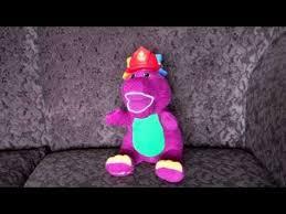 Backyard Fireworks Barney Backyard Gang by Silly Hats Barney The Dinosaur Sings Youtube Pbs Kids