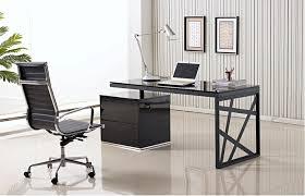 Unique Desk Ideas Wonderful Ideas Unique Office Desk Fine Design Unique Home Office