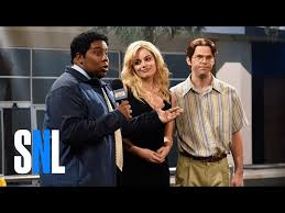 the 25 best snl skits complex