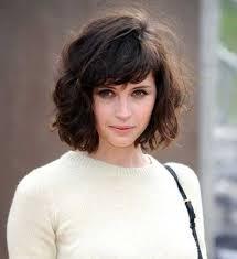 beat haircuts 2015 loren s world loren s world latest beauty trends lifestyle