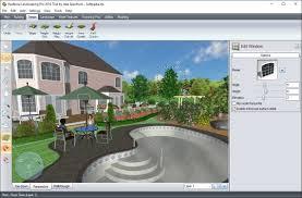 25 marvelous garden design software demo u2013 izvipi com