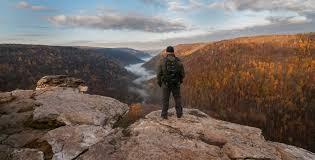 West Virginia Scenery images The 5 most photogenic vistas in west virginia jpg