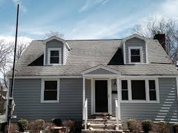 alside coventry lap siding cape cod gray pro home services