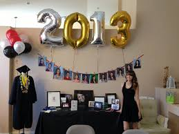 graduation party decorations graduation party decoration ideas diy decoration