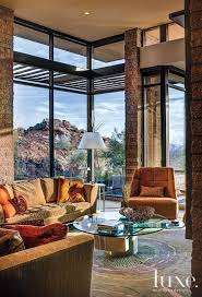 11 best desert mountain contemporary images on pinterest