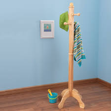 furniture charming standing coat rack for inspiring furniture