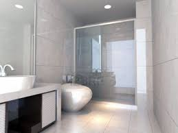 Traditional Bathroom Ideas Bathroom Ideas Bathroom Fancy Traditional Bathroom Ideas With