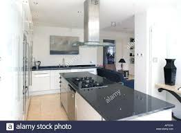 kitchen island extractor hoods articles with kitchen island extractor hoods tag kitchen island