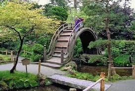 japanese garden plans japanese home gardens terrace and garden designs traditional