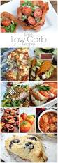 easy low carb recipes healthy low carb recipes atkins diet and