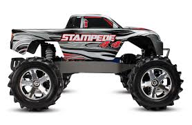 rc monster truck racing traxxas stampede 4x4 ripit rc rc monster trucks rc financing