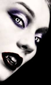 204 best vampires v