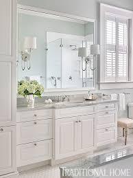 White Bathroom Ideas Pinterest Colors Best 20 White Bathrooms Ideas On Pinterest Bathrooms Family