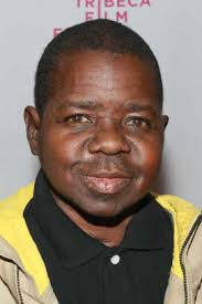 Gary Coleman Meme - gary coleman television actor actor reality television star
