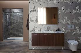 Where To Buy Bathroom Cabinets Bathroom Vanities Collections Kohler