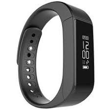 amazon black friday fitness tracker deals fitbit alta fitness tracker only 70 shipped originally
