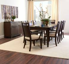 dining table dining room decor dining table design dining table