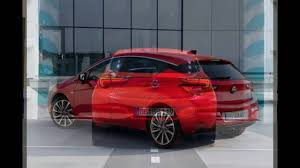 opel cars 2017 2017 new cars coming out u0027 u00272017 opel astra u0027 u0027 u2013 new cars 2017